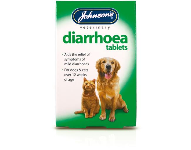 Cats With Diarrhoea Uk